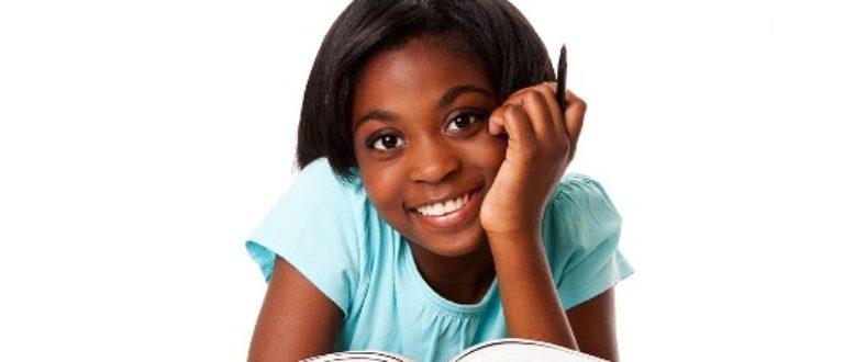 Article : L'école pour forger l'enfant ?