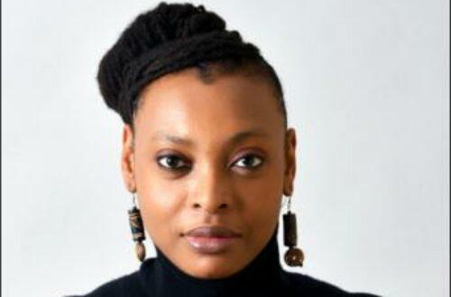 Article : Littérature: Quid des femmes africaines?