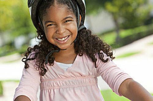 Article : Le vélo et son charme désuet dans ma contrée !
