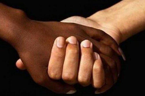 Article : Kahloucha, Ghuira : quid du racisme en Tunisie ?